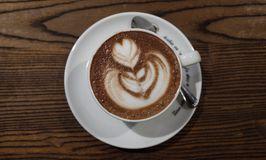 TGC Coffee