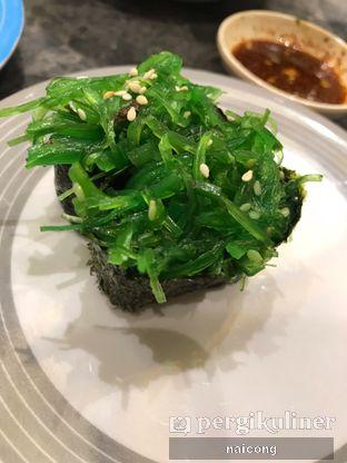 Foto 15 - Makanan di Sushi Go! oleh Icong