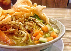 5 Restoran Betawi di Jakarta yang Kenikmatannya Dua Jempol