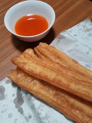 Foto 3 - Makanan di Cakue Ko Atek oleh Stallone Tjia (Instagram: @Stallonation)