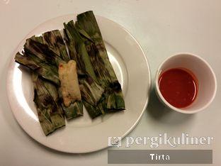 Foto 2 - Makanan(Otak2) di Kampoeng Bangka oleh Tirta Lie