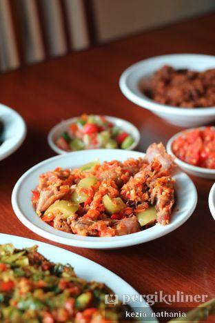Foto 7 - Makanan di Restoran Beautika Manado oleh Kezia Nathania