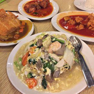 Foto 2 - Makanan di Pan & Flip oleh Manstabh Food