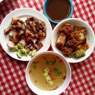 Foto - Makanan di Lapo Marpadotbe oleh Hanna Yulia