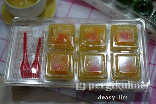 Foto 5 - Makanan di Fins Recipe oleh Deasy Lim