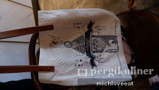 Foto 15 - Interior di Porto Bistreau oleh Mich Love Eat