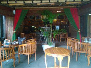 Foto review Kampung Daun oleh Makan Meow 3