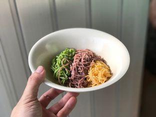 Foto 10 - Makanan di Roemah Ganyem oleh @jakartafoodvlogger Allfreed