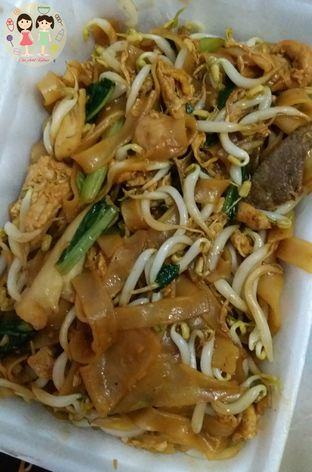 Foto 1 - Makanan di RM Afui Masakan Kalimantan oleh Jenny (@cici.adek.kuliner)