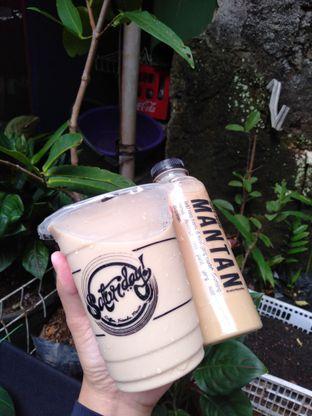 Foto 4 - Makanan di Saturday Coffee oleh Erika  Amandasari