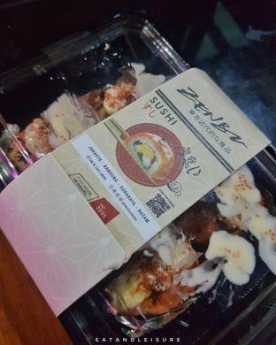 Foto 3 - Makanan di Zenbu oleh Eat and Leisure