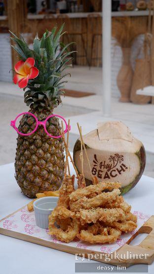 Foto 1 - Makanan di Hey Beach! oleh Deasy Lim