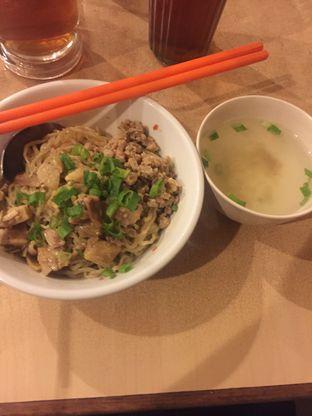 Foto 3 - Makanan di Kedai Kenanga oleh @Perutmelars Andri