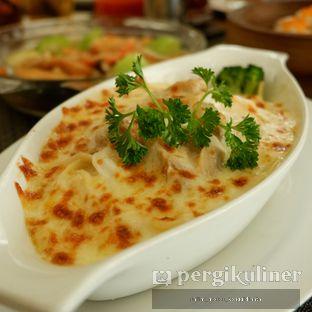Foto 2 - Makanan di Hong Kong Cafe oleh Oppa Kuliner (@oppakuliner)