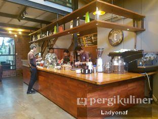 Foto 7 - Interior di Terroir Coffee & Eat oleh Ladyonaf @placetogoandeat