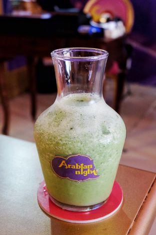 Foto 4 - Makanan di Arabian Nights Eatery oleh Marisa Aryani