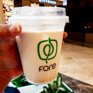 Foto review Fore Coffee oleh Anti Hungry 1
