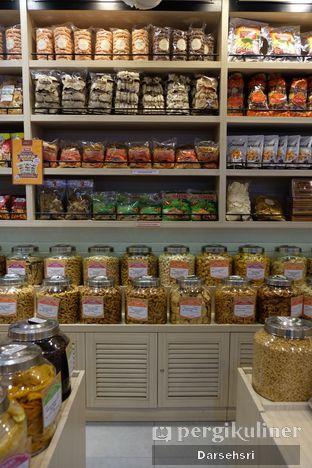 Foto 4 - Makanan di Snack Zone oleh Darsehsri Handayani