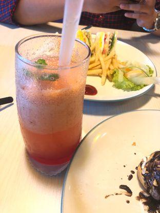 Foto 3 - Makanan di Omaha Coffee & Eatery oleh yunia damayanti