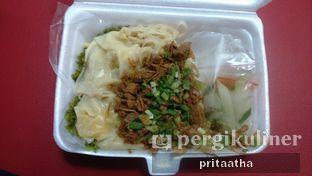 Foto 1 - Makanan di Depot Anugerah oleh Prita Hayuning Dias