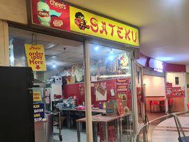 foto Sateku