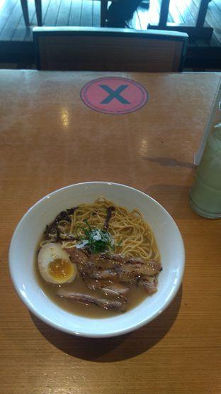 Foto - Makanan di Tokyo Belly oleh Joshua Theo