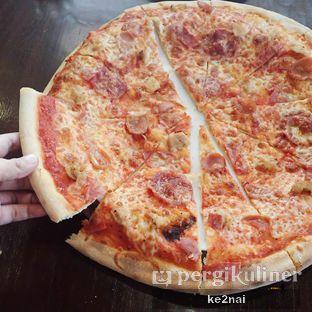 Foto 9 - Makanan(Carnivora) di La Cucina oleh Myra Anastasia
