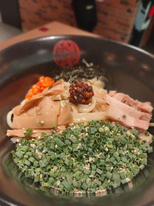 Foto 13 - Makanan di Abura Soba Yamatoten oleh Riani Rin