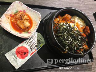 Foto 5 - Makanan di Mujigae oleh bataLKurus