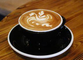 Yuk Cobain Caffe Latte Paling Enak di 9 Coffee Shop Jakarta Selatan Ini!