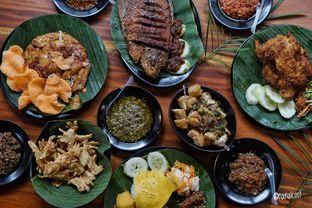 Foto 7 - Makanan di Ayam Kriwil oleh Nanakoot