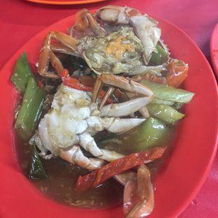 Foto 2 - Makanan di Permata 99 Chinese Food & Seafood oleh @Perutmelars Andri