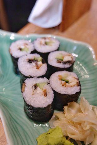 Foto 3 - Makanan di Hokkaido Izakaya oleh ig: @andriselly