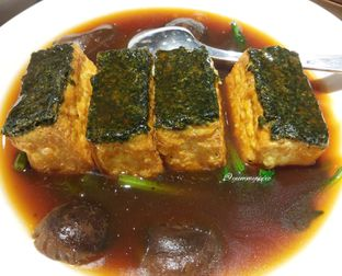 Foto 3 - Makanan di Din Tai Fung oleh Laura Fransiska