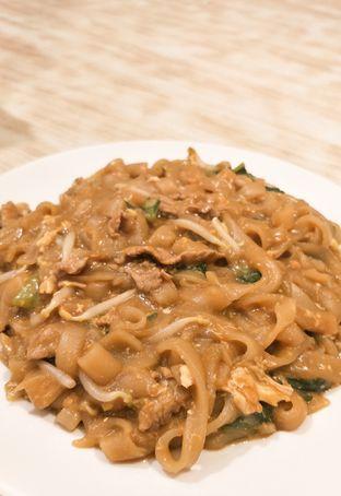 Foto 1 - Makanan di Kwetiaw Sapi Seafood Akhiang 79 oleh thehandsofcuisine