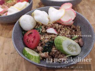 Foto 7 - Makanan di RPP (Ropang Plus Plus) oleh Andre Joesman