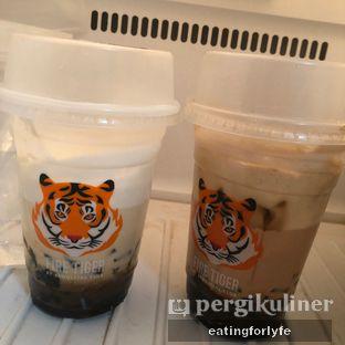 Foto - Makanan di Fire Tiger oleh Fioo   @eatingforlyfe