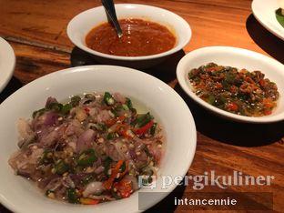 Foto 5 - Makanan di Bebek Bengil oleh bataLKurus