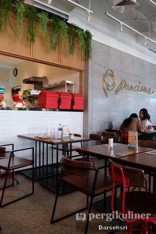 Foto review Pancious oleh Darsehsri Handayani 5