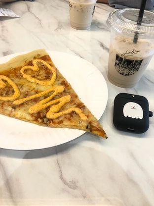 Foto - Makanan di JurnalRisa Coffee oleh dee widyani