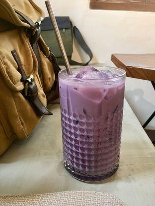 Foto 19 - Makanan di Simetri Coffee Roasters oleh Prido ZH