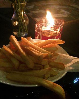 Foto 2 - Makanan(sanitize(image.caption)) di Portable Grill & Shabu oleh Claudia @grownnotborn.id