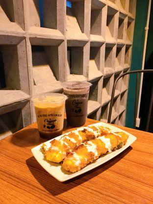 Foto 14 - Makanan di Edisan Coffee oleh yudistira ishak abrar