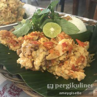Foto 1 - Makanan di Kopi Legit oleh Hungry Mommy