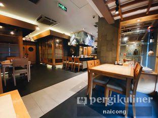 Foto 1 - Interior di Yuki oleh Icong