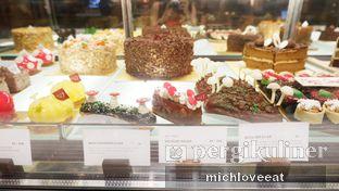 Foto 6 - Makanan di Nomz oleh Mich Love Eat