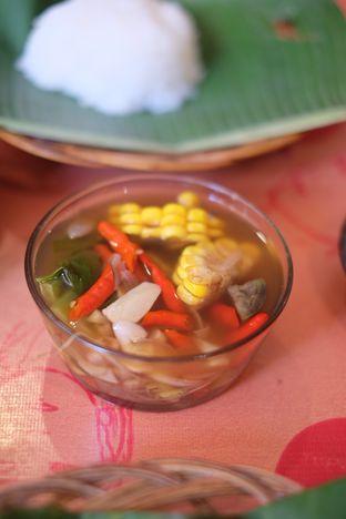 Foto 2 - Makanan di Waroeng SS oleh @anakicipicip