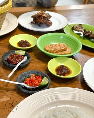 Foto review RM Ma' Uneh oleh Makan Samacici 3