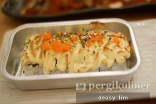Foto 2 - Makanan di Sushi Tei oleh Deasy Lim