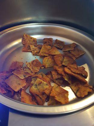 Foto 6 - Makanan di Oppa Galbi oleh Olivia @foodsid